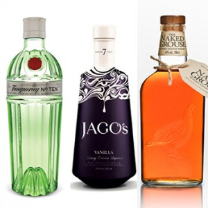 Top-10-spirits-packaging-makeovers