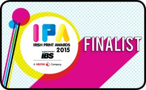 IPA-Awards-Button_Finalist_V1
