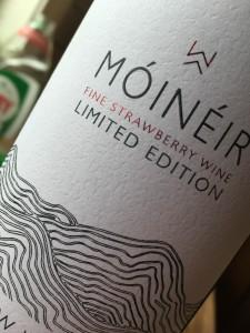 MOINEIR 0451
