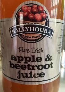 Ballyhoura Juice