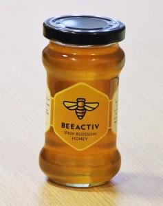 BeeAktiv
