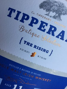 Tipperary Boutique Distillery