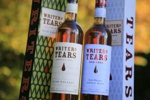 lf-Writers-Redhead-N16237639